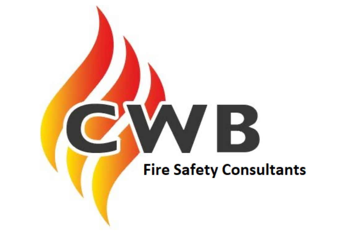 CWB Fire Safety Consultants