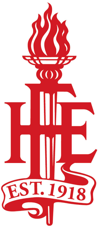 Institution of Fire Engineers - Fire Safety