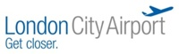 London-City-Airport-Logo