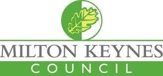 Milton-Keynes-Council