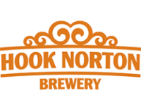 hook-norton